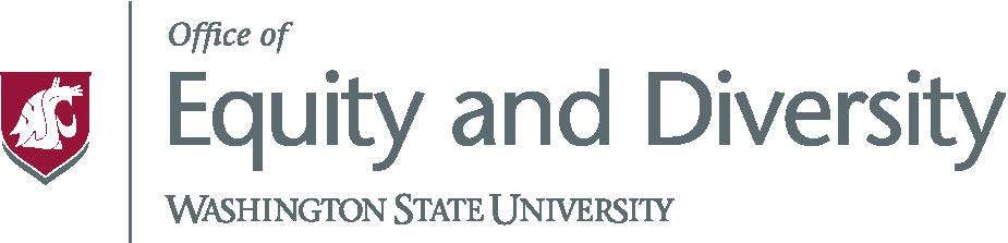 Office of Equity and Diversity Logo